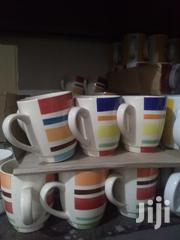 6pcs Ceramic Cups | Kitchen & Dining for sale in Greater Accra, Achimota