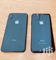 New Apple iPhone 11 Pro Max 256 GB Black | Mobile Phones for sale in Greater Accra, Accra new Town