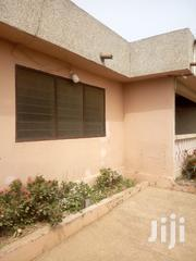 7 Bedrooms Self Contained Self Compound Located In Accra, Dansuman F | Commercial Property For Sale for sale in Central Region, Awutu-Senya