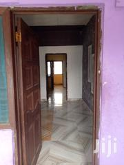 1n 1/2 Years Hot Cake Chamber And Hall S/C To Let At Teshie Penny | Houses & Apartments For Rent for sale in Greater Accra, Teshie new Town