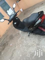 New Honda Today 2016 Black | Motorcycles & Scooters for sale in Eastern Region, New-Juaben Municipal
