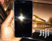 Apple iPhone 6 Plus 64 GB Gray | Mobile Phones for sale in Greater Accra, Osu