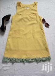 Ladies Dress | Makeup for sale in Greater Accra, Agbogbloshie