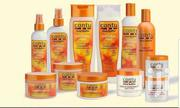 All Cantu Range Of Products | Makeup for sale in Greater Accra, Okponglo