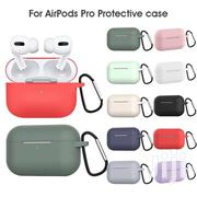 Airpods Pro Case | Accessories & Supplies for Electronics for sale in Greater Accra, Ga West Municipal