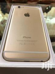 New Apple iPhone 6 Plus 64 GB Gold | Mobile Phones for sale in Greater Accra, Tesano