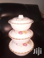 3set Serving Bowls | Kitchen & Dining for sale in Greater Accra, Achimota