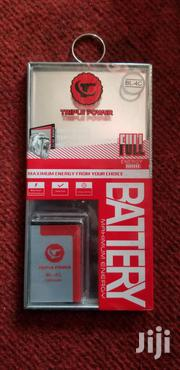 Triple Power Battery (BL-4C)   Accessories for Mobile Phones & Tablets for sale in Central Region, Mfantsiman Municipal