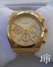 NIXON Chrono | Watches for sale in Greater Accra, East Legon (Okponglo)