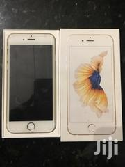 New Apple iPhone 6s Plus 64 GB Gold | Mobile Phones for sale in Greater Accra, Tesano