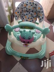 2 In 1 Baby Walker | Babies & Kids Accessories for sale in Greater Accra, Adabraka