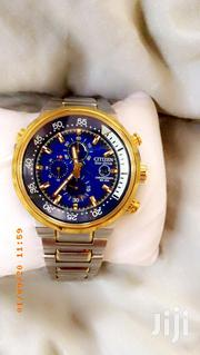 Citizen Watch. | Watches for sale in Greater Accra, Adenta Municipal