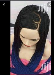 Styled By Success | Hair Beauty for sale in Greater Accra, Ga West Municipal