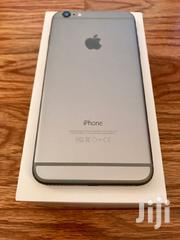 New Apple iPhone 6 Plus 64 GB Gray | Mobile Phones for sale in Greater Accra, Teshie-Nungua Estates