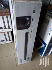 Samsung Sound Bar Straight Elevate Your TV Sound | Audio & Music Equipment for sale in Greater Accra, Odorkor