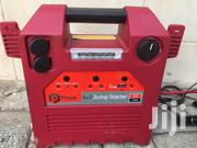 Battery Charger/Power Bank | Vehicle Parts & Accessories for sale in Central Region, Awutu-Senya