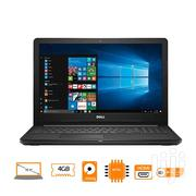 New Laptop Dell 12GB Intel Core i5 SSD 256GB | Laptops & Computers for sale in Greater Accra, Darkuman