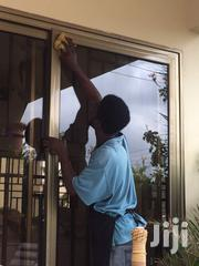 Great Care Services Limited | Cleaning Services for sale in Greater Accra, Tema Metropolitan