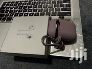 Apple Airpods 2 | Headphones for sale in Greater Accra, Adenta Municipal