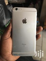 Apple iPhone 6s Plus 32 GB Silver | Mobile Phones for sale in Greater Accra, Tesano