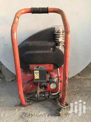 Air Compressor | Vehicle Parts & Accessories for sale in Central Region, Awutu-Senya