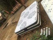 14 Inches Orthopedic Double Mattress (SERTA) | Furniture for sale in Greater Accra, East Legon (Okponglo)