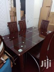Promotion Of Off | Furniture for sale in Greater Accra, North Kaneshie