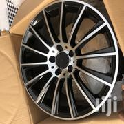 Original Benz Rims | Vehicle Parts & Accessories for sale in Greater Accra, Dansoman