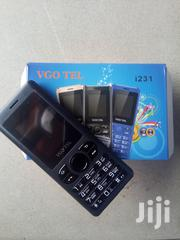 Elephone Q 512 MB | Mobile Phones for sale in Greater Accra, Kokomlemle