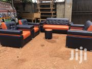 Quality Leather Sofa Furniture | Furniture for sale in Ashanti, Kumasi Metropolitan