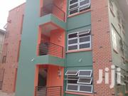 Newly Built 3bedroom Apartment For Rent In North Legon | Houses & Apartments For Rent for sale in Greater Accra, Ga East Municipal