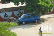 VW Transporter For Quick Sale | Buses & Microbuses for sale in Greater Accra, Ashaiman Municipal