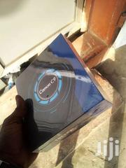Tecno Camon C9 Sealed | Mobile Phones for sale in Western Region, Ahanta West