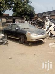 Toyota Solara 2003 | Cars for sale in Central Region, Awutu-Senya