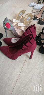 Shoes From UK, Quality And Affordable | Shoes for sale in Greater Accra, Nungua East