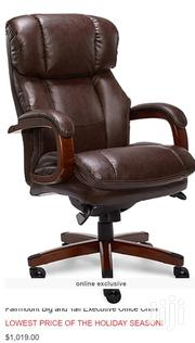 Office Chairs | Furniture for sale in Greater Accra, Achimota