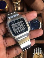 Original Casio Watch | Watches for sale in Greater Accra, Airport Residential Area
