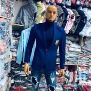Blazers for Sale | Clothing for sale in Greater Accra, Accra Metropolitan