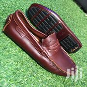 Loafers For Men | Shoes for sale in Greater Accra, Ashaiman Municipal