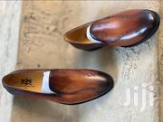 Men's Executive Brown Shoe-Jordana Brewster | Shoes for sale in Greater Accra, Ga East Municipal
