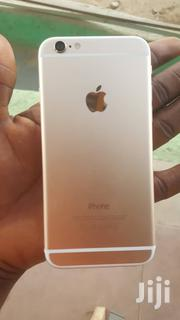 Apple iPhone 6 64 GB | Mobile Phones for sale in Greater Accra, Alajo