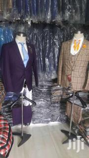 2 Pieces Men Suit | Clothing for sale in Greater Accra, Accra Metropolitan