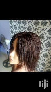 Braided Wig Cup | Hair Beauty for sale in Greater Accra, Achimota