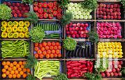 Order Organic Fruits And Vegetables Packages | Meals & Drinks for sale in Greater Accra, Achimota