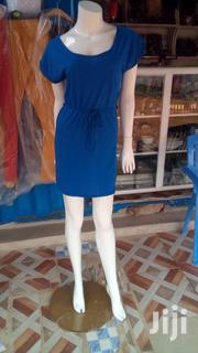 Affordable Dresses | Clothing for sale in Northern Region, Zabzugu/Tatale