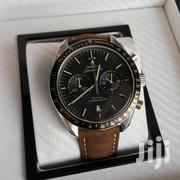 Omega Watch For Men | Watches for sale in Greater Accra, Airport Residential Area