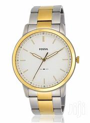 Fossil Watch | Watches for sale in Greater Accra, Airport Residential Area