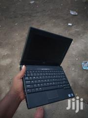 New Laptop Dell Latitude 12 2GB Intel Atom HDD 160GB | Laptops & Computers for sale in Greater Accra, Kokomlemle