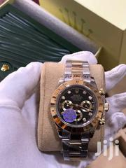 Two Tone Rolex Daytona | Watches for sale in Greater Accra, Airport Residential Area