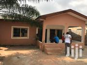 2bedrooms House For Sale@ Kwabenya | Houses & Apartments For Sale for sale in Greater Accra, Achimota
